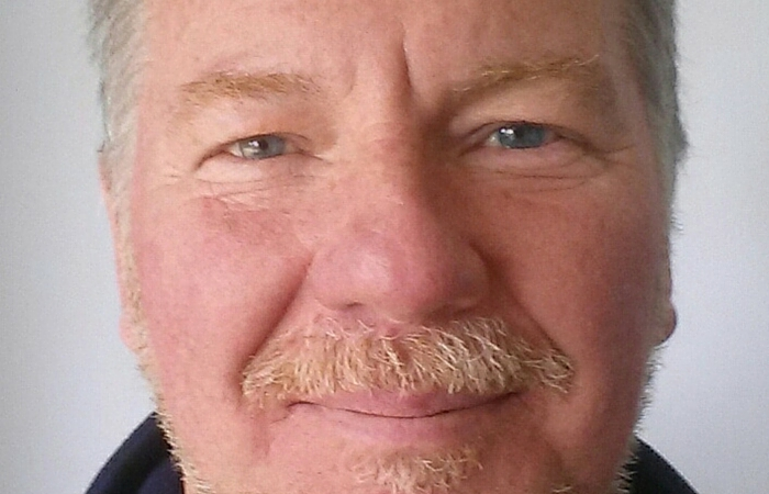Expert: Dr Jim Heath