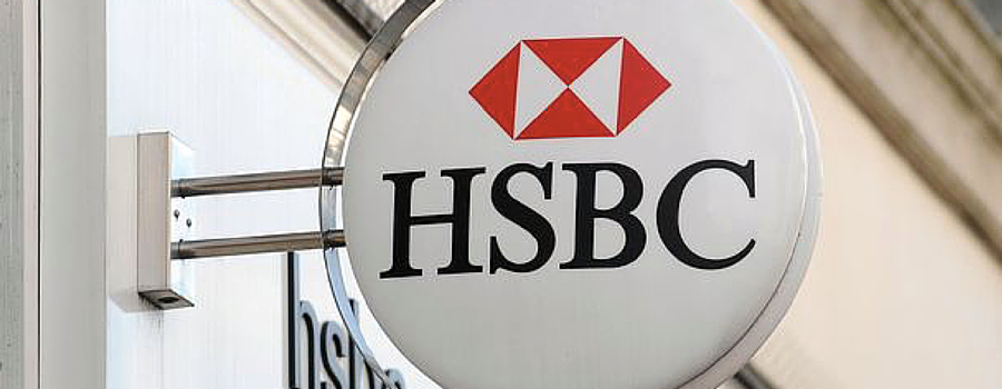 Customers react angrily as HSBC confirms closure of West Kirby branch