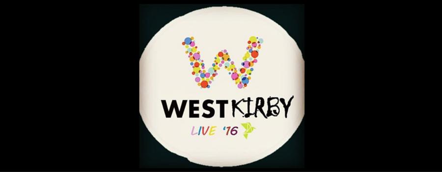 West Kirby Live