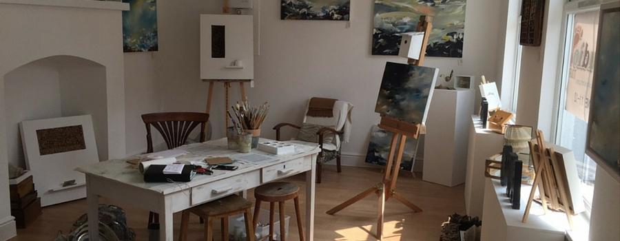 Art Apo studio
