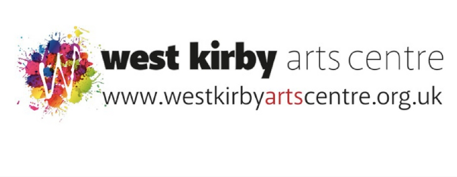 West Kirby Arts Centre gigs go virtual