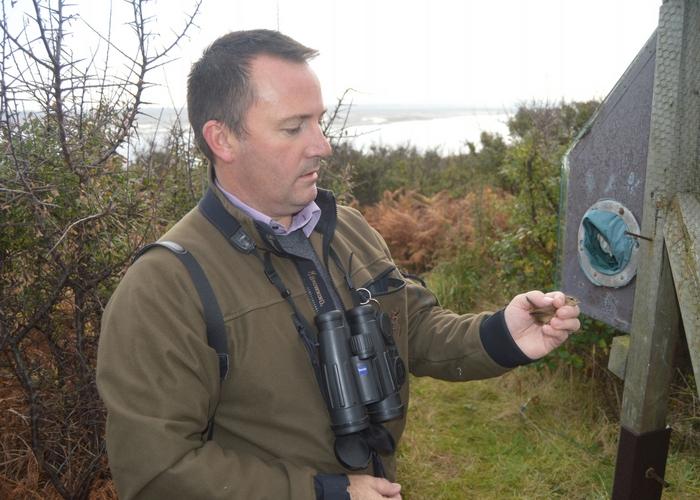 alan-hitchmough-from-hilbre-island-bird-observatory