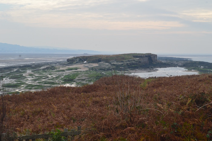 view-of-middle-eye-from-hilbre