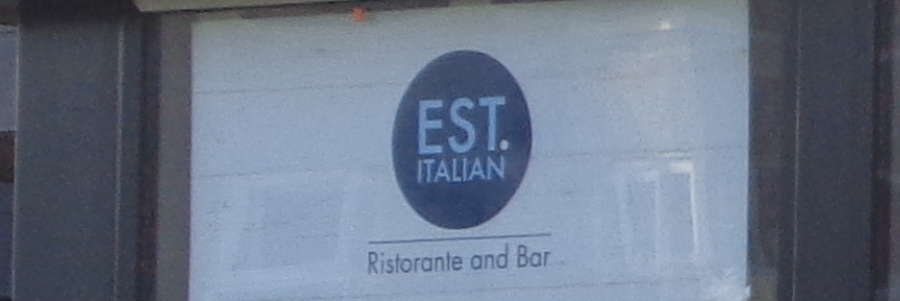 New Italian restaurant to open in West Kirby on site of former pub