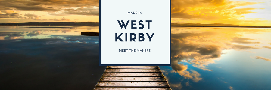 Made In West Kirby: Our pick of the best, local Father's Day presents