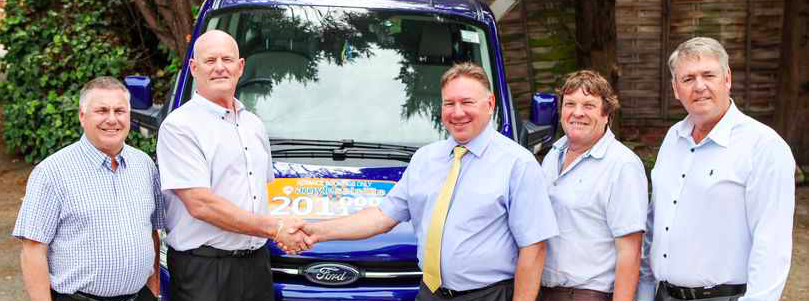 Taxi! Wirral cab companies merge to create new firm with 600 cabs