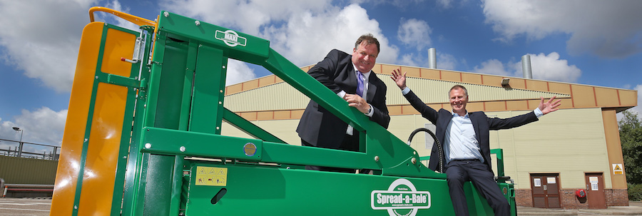 West Kirby advisors secure £230k funding package for farm machinery firm