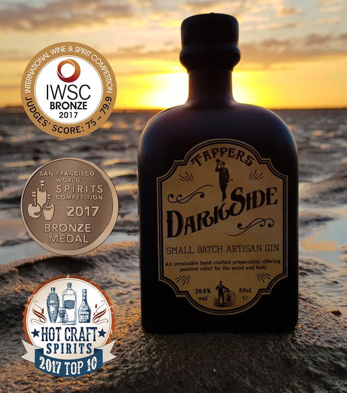 tappers-darkside-awards-20170731