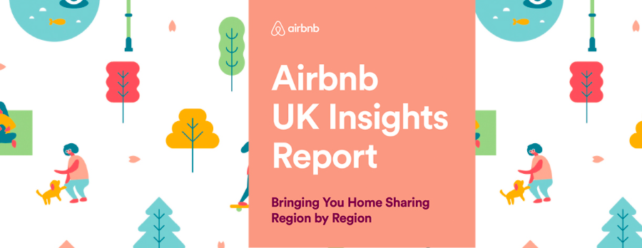 West Kirby's top Airbnb holiday rentals