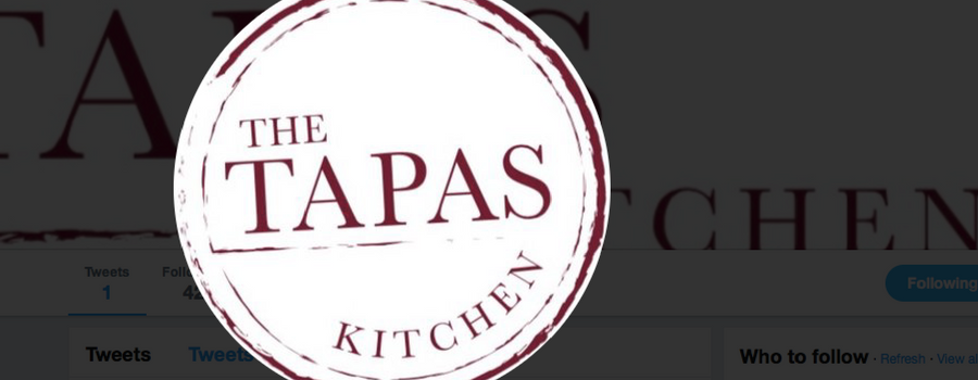 New tapas restaurant to open on Banks Road