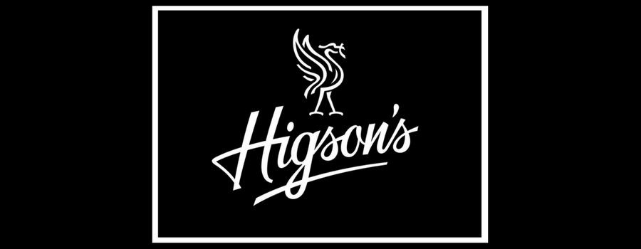 HIGSONS 1