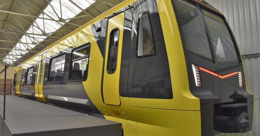 Further rail line closures announced