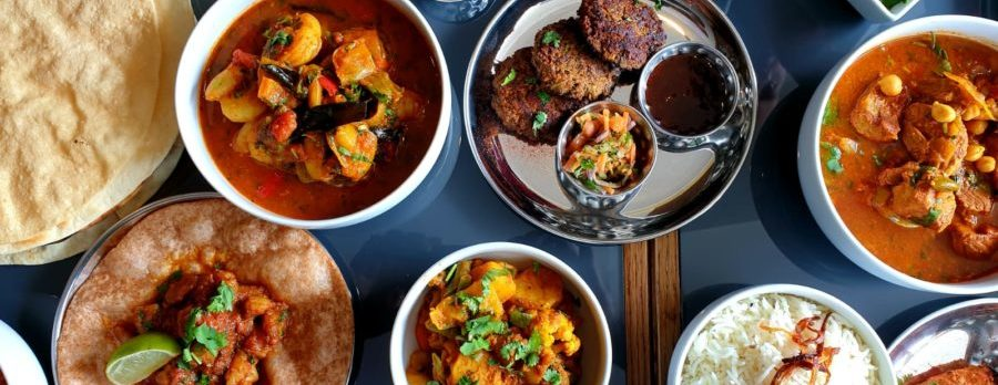 Restaurant Review: Karma Indian Food, Grange Road, West Kirby