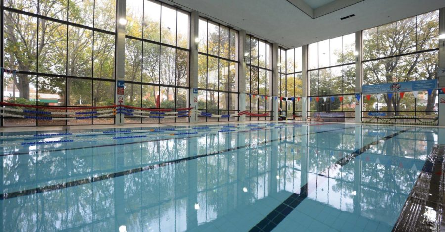 Council leisure facilities to reopen after lockdown ends