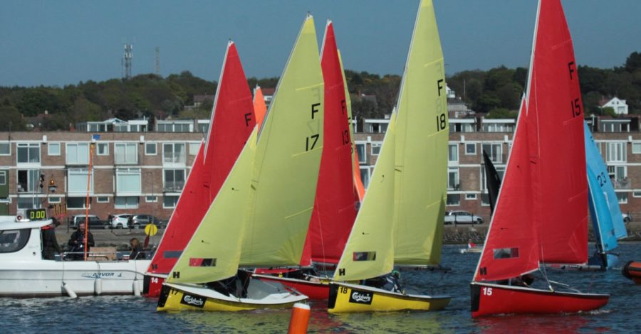 Wilson Trophy called off again due to Covid restrictions