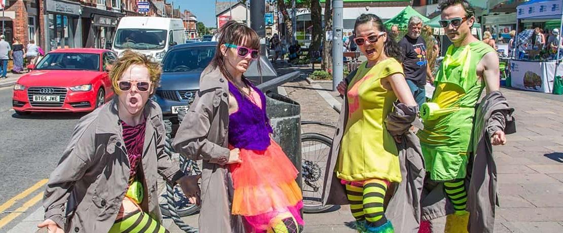 Hoylake-street-festival-1280x640