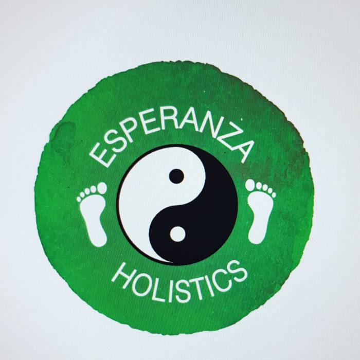 Esperanza Holistics