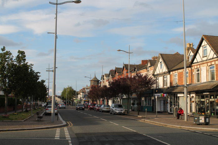 West Kirby and Hoylake face new lockdown measures from Wednesday