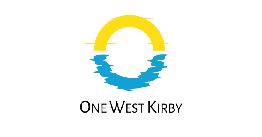 West Kirby residents and businesses invited to have their say on future of town
