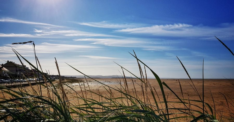 Hoylake beach studies to get under way
