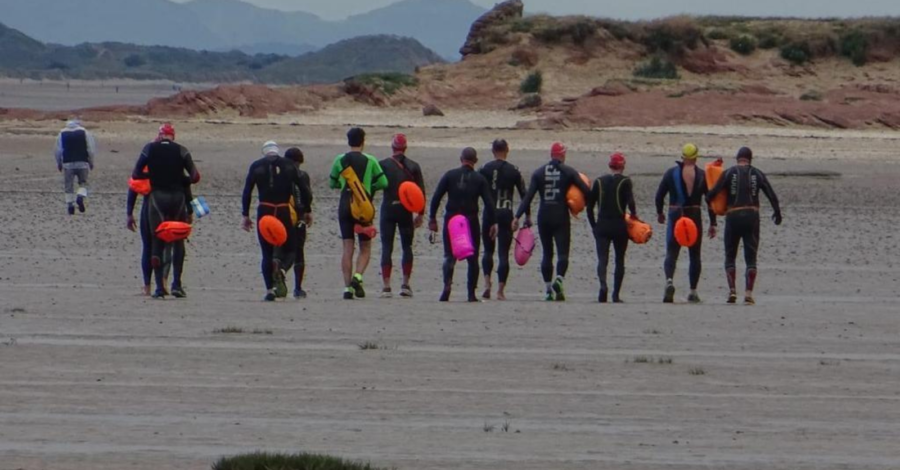 rnli_wirral_team_members_to_tackle_108-mile_endurance_fundraising_challenge